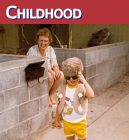 Link to stories about Childhood