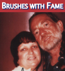 Life Stories by theme: Brushes with Fame
