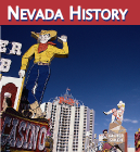 Link to stories about Nevada history