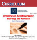 Link to the Life Stories curriculum