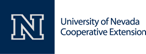 University of Nevada Cooperative Extension is an equal opportunity, affirmative action employer